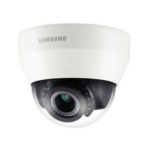 2MP Full HD 4mm lensli 20m DWDR 0,25 Lüx AHD Dome Kamera